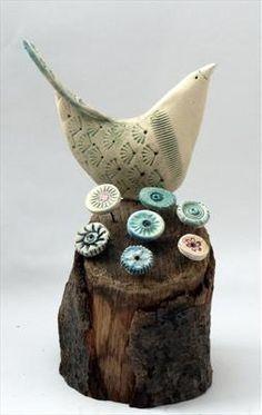 Canto del pájaro - Shirley Vauvelle