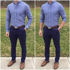 I post my favorite casual outfits daily to help inspire average guys to elevate their everyday style. Stylish Men, Men Casual, Look Man, Herren Outfit, Business Casual Outfits, Men Style Tips, Gentleman Style, Men Looks, Mens Clothing Styles
