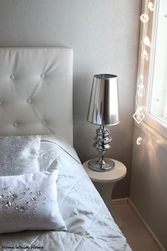 Bedroom - Home White Home