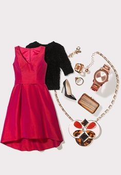 cute little outfit http://rstyle.me/n/kfn4hr9te