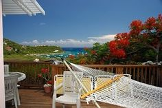 Affordable St. John in Chocolate Hole - VRBO