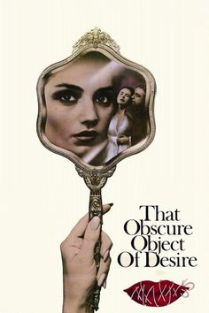 That Obscure Object of Desire (1977) - Watch That Obscure Object of Desire Full Movie HD Free Download - Full That Obscure Object of Desire (1977) Movie Online   Download That Obscure Object of Desire full-Movie