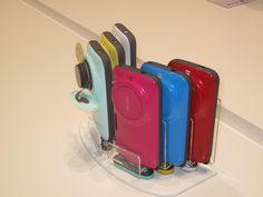 #Samsung #Galaxy #K #zoom :)