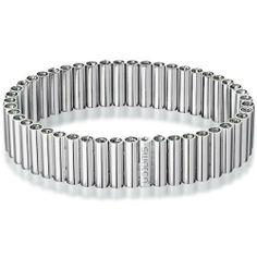 Swatch Bijoux Jewelry Lustro Bracelet