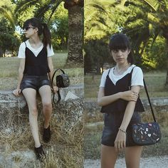 More looks by Cristina G.: http://lb.nu/crsdreams