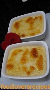 Gebakte Sagopoeding Sago Pudding Recipe, Pudding Recipes, South African Dishes, South African Recipes, Kos, Appetizer Recipes, Dessert Recipes, Sweet Recipes, Yummy Recipes