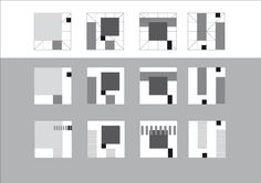9_pc3a1ginas-desdeconstreticulacuadrada-copia-4.jpg