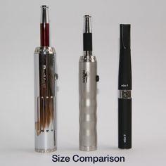 Provape.Com E-Cigarettes Purchase Digital Cigarettes & Smokeless Cigs ProVape E-Cigarettes