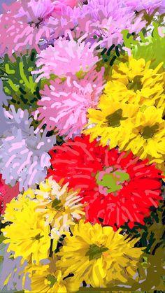 Spring 2020 Still Life, Spring, Floral, Artwork, Jewelry, Work Of Art, Jewlery, Auguste Rodin Artwork, Jewerly