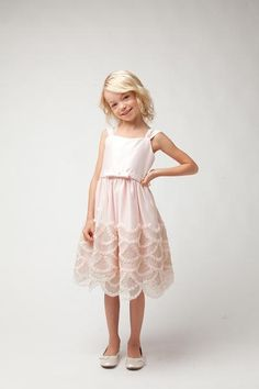 http://childrensdressshop.com/home/686-petal-pink-scalloped-flower-girl-dress.html