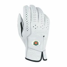 af9fe76edb7 Nike Classic Feel Glove with Photovision Dome. Full Color imprint with  durable dome is utilized