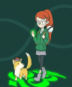 Infinity Train - I hope this becomes an actual show. It was pretty interesting.