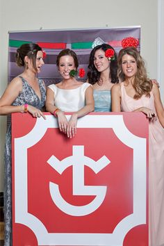 El original photocall - TELVA
