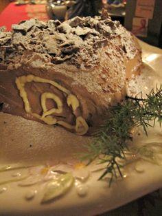 Ruokapankki: Jouluhalko