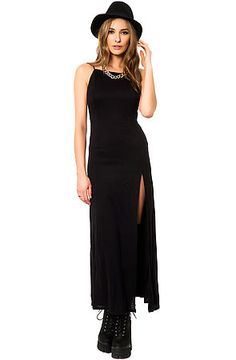 Next to me maxi dress finders keepers
