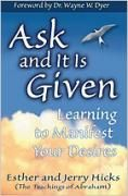 Books and Products - Dr. Wayne Dyer