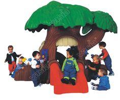 Play Centres - MAGIC TREE | Play Safe Kids