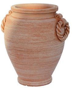 Ceramic Pots, Terracotta Pots, Clay Pots, Pottery Pots, Cement Planters, Container Gardening Vegetables, Terracota, Mosaic Garden, Painted Clothes