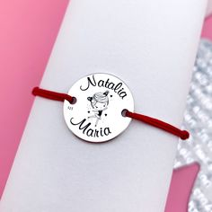 Alege o bratara personalizata pentru bebelusul tau. Gifts For Newborn Girl, Silver Gifts, Bracelets, Teal Tie, Bracelet, Arm Bracelets, Bangle, Bangles, Anklets