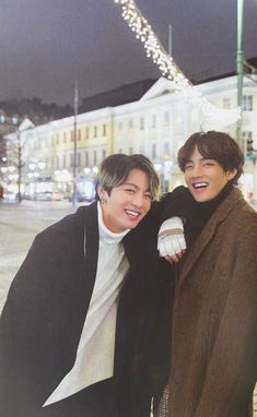 Taekook, Vkook, Jungkook and V, Jungkook and Taehyung Taekook, Bts Jungkook, K Pop, Yoonmin, Foto Bts, Wallpapers Ipad, Vkook Memes, V Bts Wallpaper, Bts Aesthetic Pictures