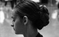 Adèle Belem of The Paris Opera Ballet Adele, Ballet Dancers, Ballerinas, Ballet Dance Photography, Paris Opera Ballet, Svetlana Zakharova, Ballerina Project, Misty Copeland, Pointe Shoes