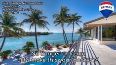 Home Buying, Backyard, Let It Be, Beach, Water, How To Make, Outdoor, Gripe Water, Outdoors