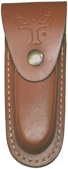 Boker Leather Sheath I *** Read more  at the image link.