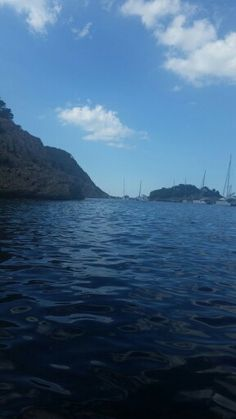 #Ibiza #SanMiguelBeachClub