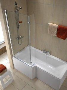 Iflo-Metz-Bath-225x300.jpg 225×300 Pixel