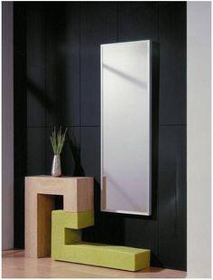 Recibidores / Furniture hall http://www.decorhaus.es/es/ #muebles  #Málaga
