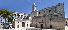 La Puglia e il Salento, mare e tanto altro per i turisti che vogliono godersi le vacanze. #puglia #mare #vacanzeinitalia #italy B & B, Notre Dame, Travel, Fotografia, Italy, Voyage, Trips, Viajes, Destinations