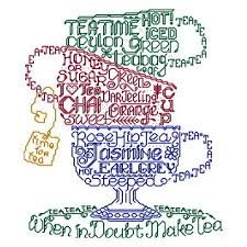 cross stitch patterns free to download - Google Search