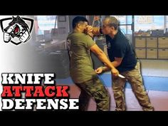 7 self defense video techniques. Check them out and stay safe. Survival Life is the best source for survival tips, gear and off the grid living.