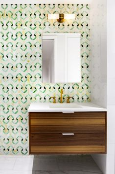 23 best bathroom vanity drawers images bathroom bathroom ideas rh pinterest com