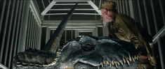 Jurassic World: Fallen Kingdom – – Movies Screencaps Jurassic World 4, Jurassic World Fallen Kingdom, Hobbit, Kingdom Movie, Falling Kingdoms, Dinosaur Art, Prehistoric Creatures, Old Movies, The Past