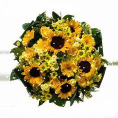 GIF файлове HERMOSOS: FLOWERS HERMOSAS НАМЕРЕН EN LA WEB