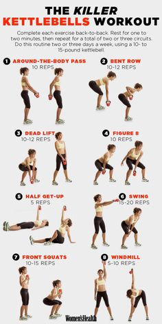 Easy Yoga Workout - A Beginners Guide to Kettlebell Exercise for Weight Loss [Vi., Easy Yoga Workout - A Beginners Guide to Kettlebell Exercise for Weight Loss [Vi. Easy Yoga Workout - A Beginners Guide to Kettlebell Exercise for W. Kettlebell Workout Video, Kettlebell Training, Workout Videos, Kettlebell Challenge, Kettlebell Benefits, Kettlebell Arm Workout For Women, Kettlebell Exercises For Arms, Kettlebell Swings, Barbell Workout For Women