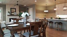 10 best Kitchens-TDN images on Pinterest | Model homes, Houston tx ...