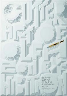 The Art of Precision 1 – Fubiz™
