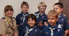 Pack meeting plans for the 2015-2016 and 2016-2017 Cub Scouting years make planning incredible monthly pack meetings easier, more rewarding and more fun.