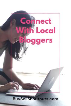 By connecting with local bloggers, those with a low number of followers between 1000 and 5000, and also by using your own fanbase, you can connect with nano-influences for your Facebook and Instagram accounts. Find Instagram, Instagram Tips, Instagram Accounts, Social Media Icons, Social Media Tips, Home Based Business, Business Tips, Twitter Tips, Web Design