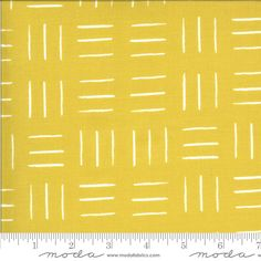 Yellow fabric modern geomteric Toddler Pillowcase, Nursing Pillow Cover, Boppy Cover, Yellow Fabric, Zoology, Crib Sheets, Trendy Colors, Quilts, Single Piece