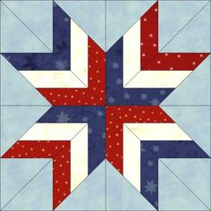 quilt blocks | Collect Collect this now for later