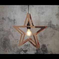 1 Starling Lamp The Seasonal Aisle Colour: Bronze Led Fairy Lights, Glass Globe, Lamp Bulb, Wall Lights, Lamp, Led Lights, Bulb, Pendant Light, Ceiling Lights