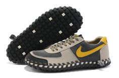 If anyone can help me find these #Nike #ACG Terra CL Outdoor Shoes in size 14, I'd love you forever.