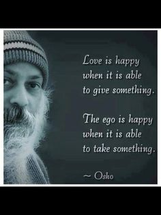 Osho. Wisdom