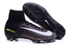 bfe3d30e92857 The latest Nike Mercurial Superfly V Soccer cleats checkout at  sportcleatsuk.co.uk Chuteiras