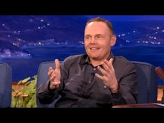 "Bill Burr: ""Paula Deen Is A $100 Million Whale"" (in the GAMBLING sense, it is not a fat joke)"