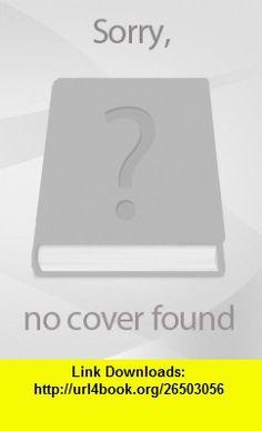 Country Talesold Vets (9780715306826) Valerie Porter , ISBN-10: 0715306820  , ISBN-13: 978-0715306826 ,  , tutorials , pdf , ebook , torrent , downloads , rapidshare , filesonic , hotfile , megaupload , fileserve