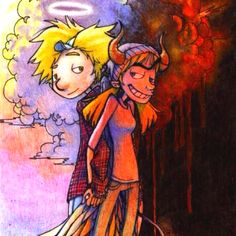 Hey Arnold! This is pretty cool